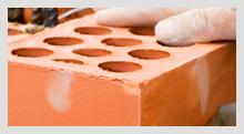 Bricks and Blocks